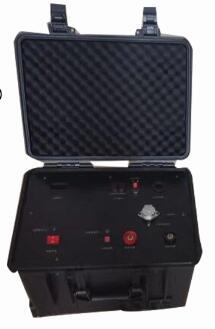 便携式多功能电库12V标准版(储能型)